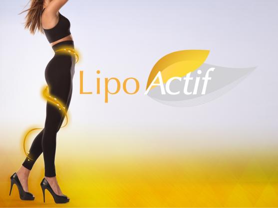 branding lipoactif