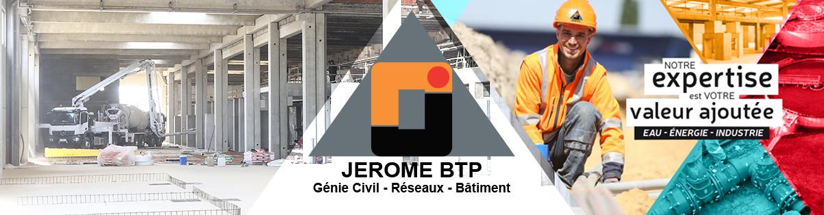 Conseil en communication jeromeBTP