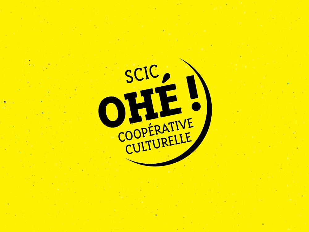 logo Ohe