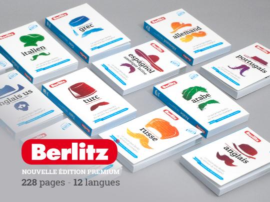 design editorial guide