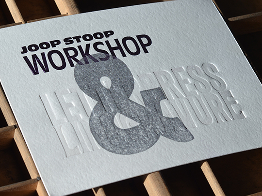 letterpress_couverture