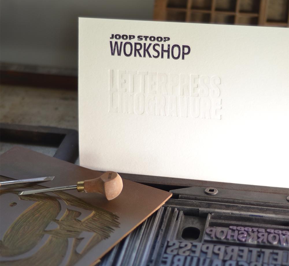 workshop_titre