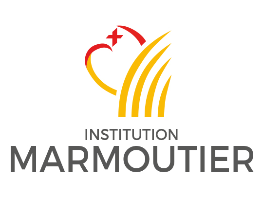 logo Institution Marmoutier