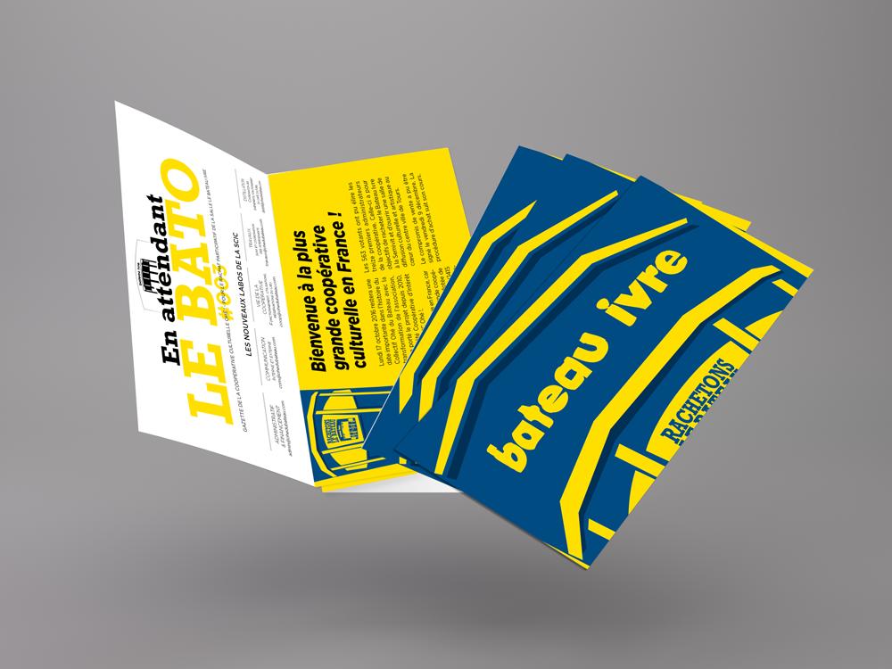 gazette-leaflet
