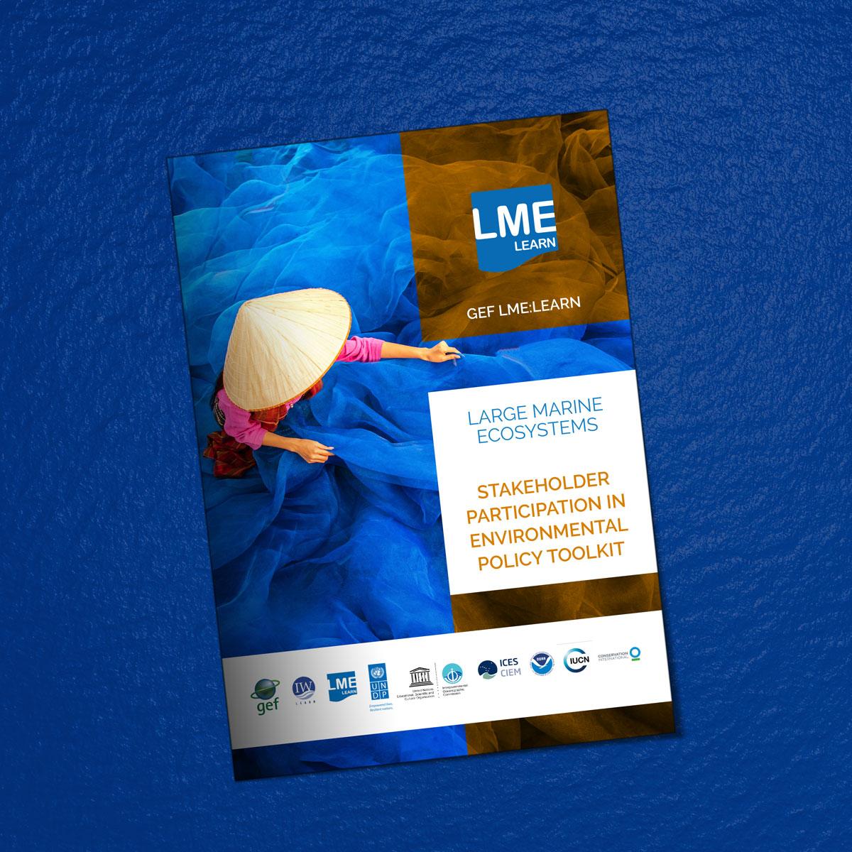 Marine Toolkits UNESCO