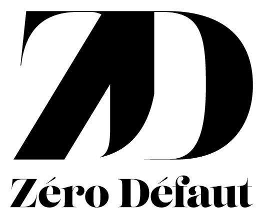 ZéroDéfaut_logo